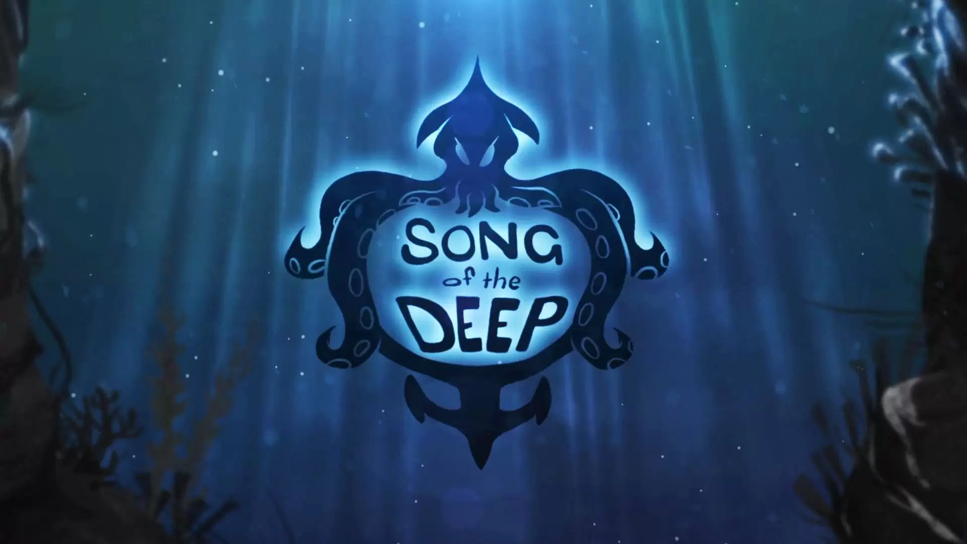 Análise – Song Of The Deep