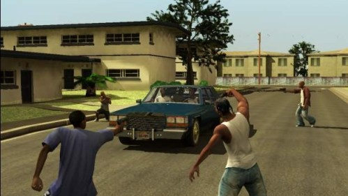 "Fear & Respect was supposed to be a GTA-killer. Instead, it got canned for ""capitalizing too much on gangster games"""
