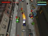 Chinatown Wars Screen 3