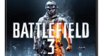 PlayStation Network Getting Battlefield 3 DLC a Week Early