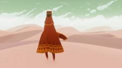 Character_Desert_2