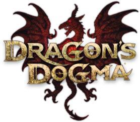 DragonsDogmaLogo