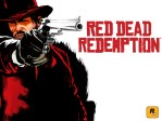 Red Dead Redemption Gets More DLC for FREE!