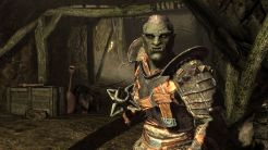 OrcMale