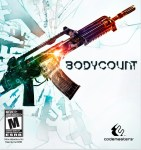 Review – Bodycount