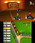 3DS_MK7_1021_11