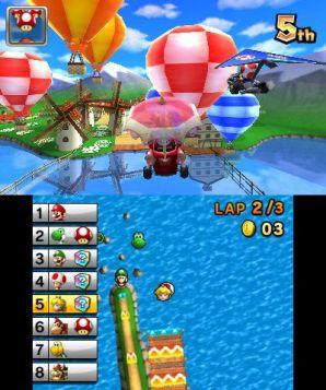 3DS_MK7_1021_15