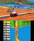 3DS_MK7_1021_18