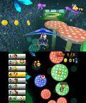 3DS_MK7_1021_21
