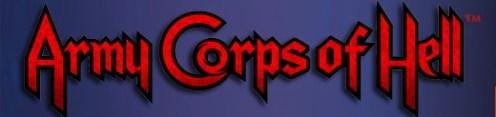 ArmyCorpsPSVitaLogo