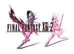 Square Enix's Final Fantasy XIII-2 Looking Great in Its Latest ..