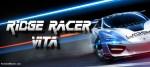 PS Vita Review – Ridge Racer Vita