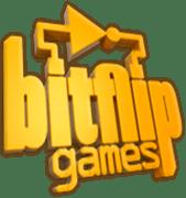 BitFlipLogo