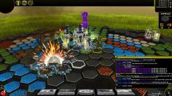 CatapultExplosion2