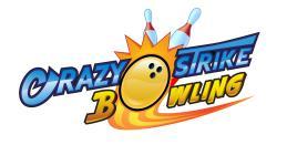 crazy_strike_bowling_logo