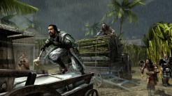 AC3_DLC_Screen_MP_02_MartiniqueMap_Chase