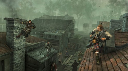 AC3_DLC_Screen_MP_03_FortSt-MathieuMap_Chase