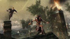 AC3_DLC_Screen_MP_05_Charlestown