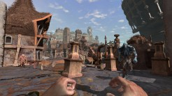 Map_City_Screenshot