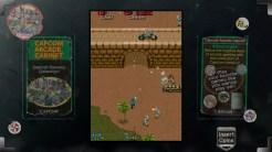 Capcom_Arcade_Cabinet_Commando_02
