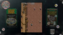Capcom_Arcade_Cabinet_Gun_Smoke_01