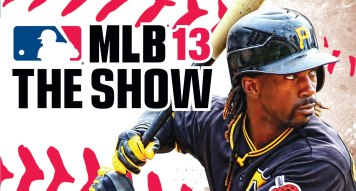 MLB13 PS3 COVERSHEET FINAL 011713_NOT4PRINT