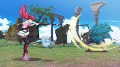 screen_jp(9)