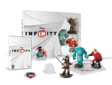 DisneyInfinity_