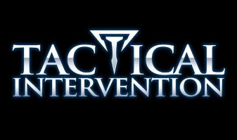 TacticalInterventionLogo