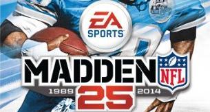 MaddenNFL25