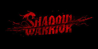 ShadowWarriorLogo