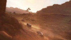 THECREW_screenshot_CanyonRun_Arizona_04_nologo_E3_130610_415pm_100528