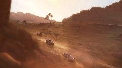 THECREW_screenshot_CanyonRun_Arizona_04_nologo_E3_130610_415pm_100528