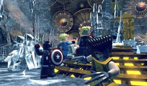 Thor-HT-Wolv-Cap_marvel 2013-05-13 17-56-53-40