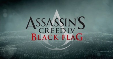 Assassins-Creed-4-Black-Flag-Trailer-Logo