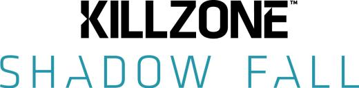 Killzone_Shadow Fall_Original_Logo_TM_Black