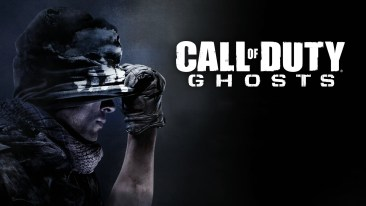 Call-Of-Duty-Ghosts-Background