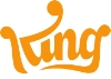 king_logo_cmyk_on_white_aw_small