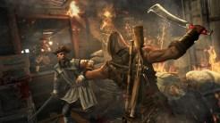 Assassins_Creed_IV_Black_Flag_Freedom_Cry_CaribbeanSea_FightingInsideShip
