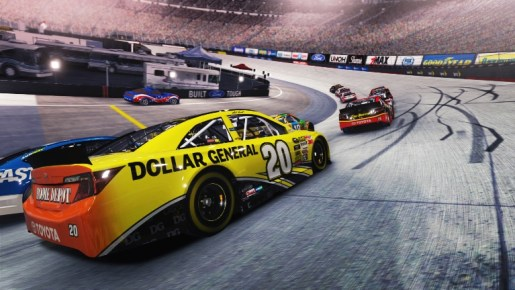 NASCAR14_Screenshot04