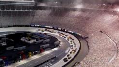 NASCAR14_Screenshot07