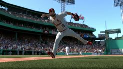 mlb14theshow_ps4_Carpenter2