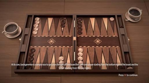 Backgammon Blitz1