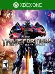 TransROTDS_XboxOne