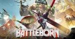 2K & Gearbox Release Battleborn Launch Trailer
