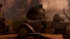 Battlefield™ 1_20161018151456