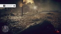 Battlefield™ 1_20161024123055