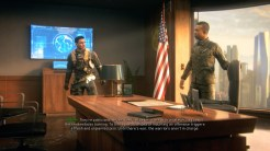 Call of Duty®: Infinite Warfare_20161104112237