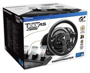 packshot-t300rs-gt_us