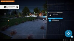 WATCH_DOGS® 2_20161112234330